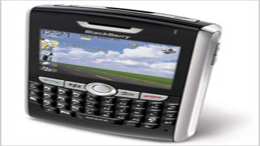blackberry880[1].jpg